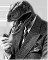 """Radio Raptor"" - шизоволна 120.2 fm"
